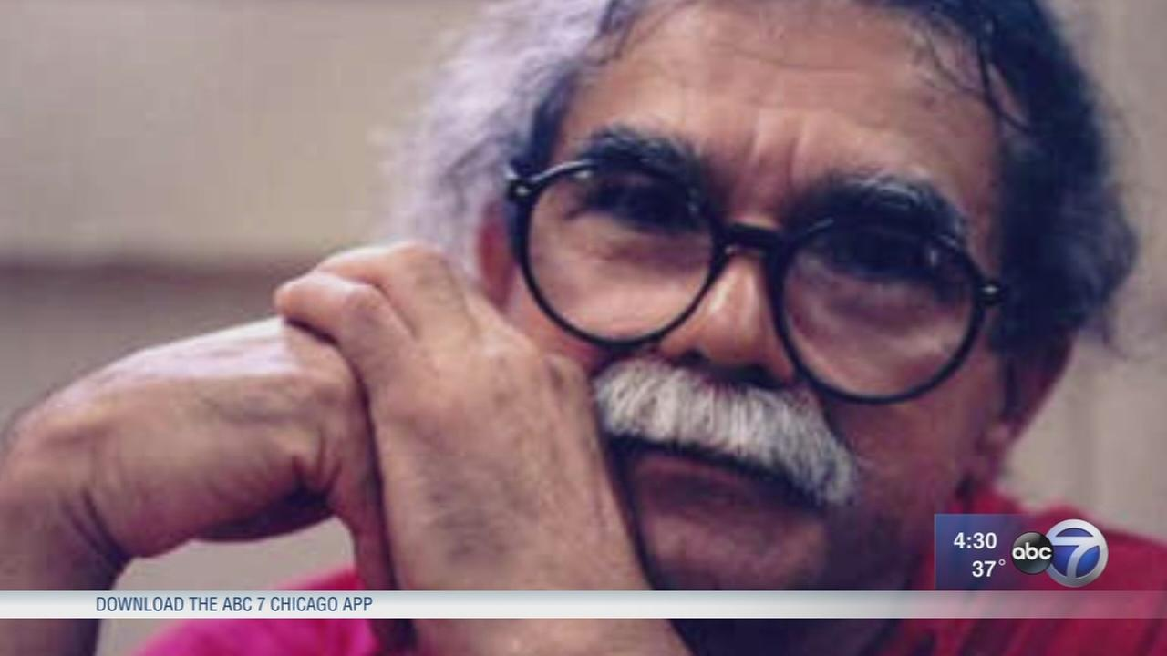 Obama grants clemency to convicted conspirator Oscar Lopez Rivera