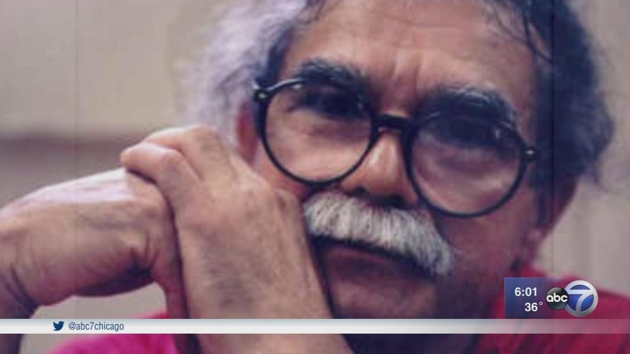 Obama commutes sentence for convicted conspirator Oscar Lopez-Rivera