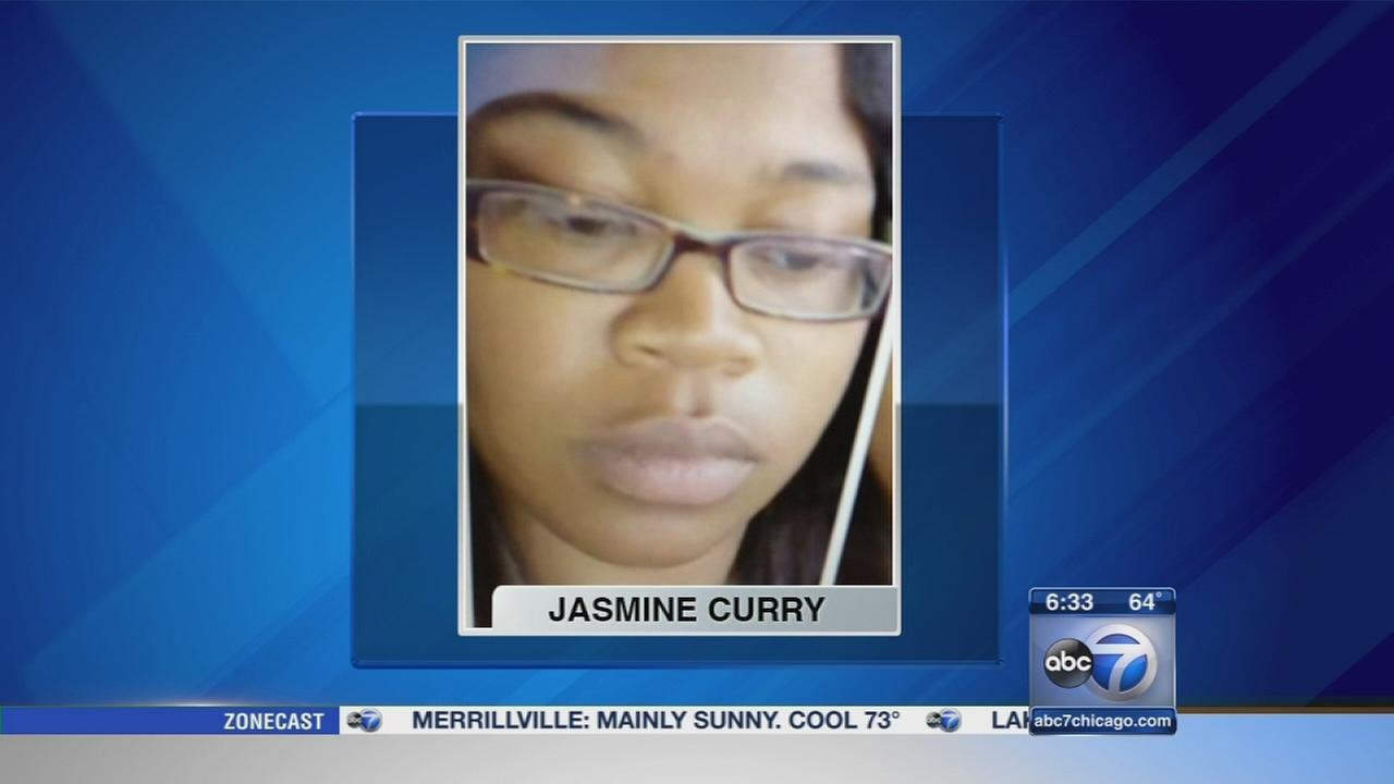 Father mourns daughter fatally shot on Dan Ryan