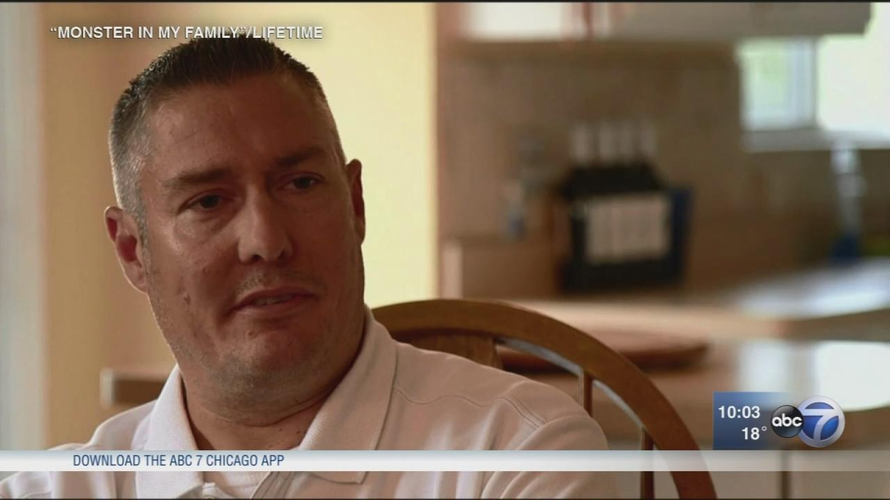 Drew Petersons son says father probably killed his wives