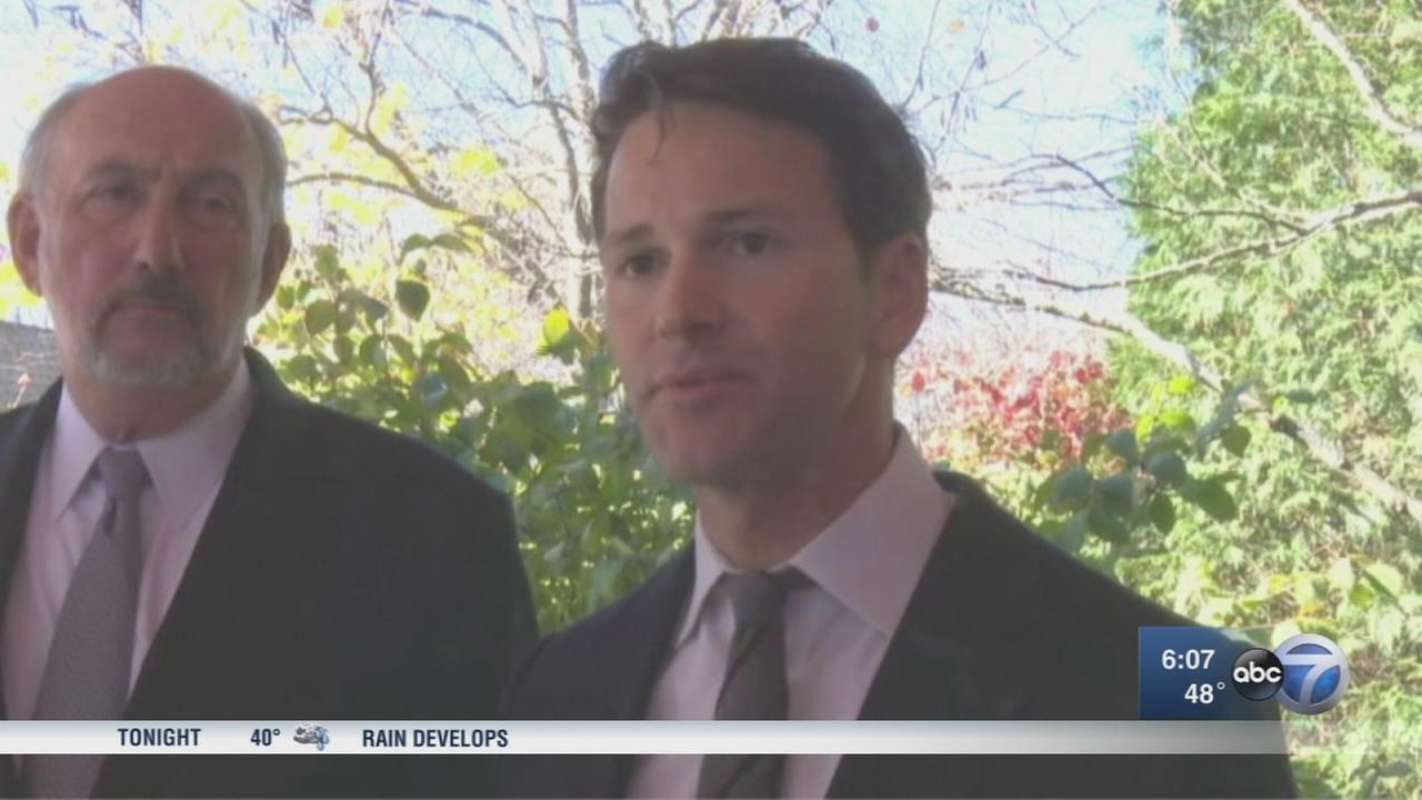 Schock, prosecutors agree to keep seal