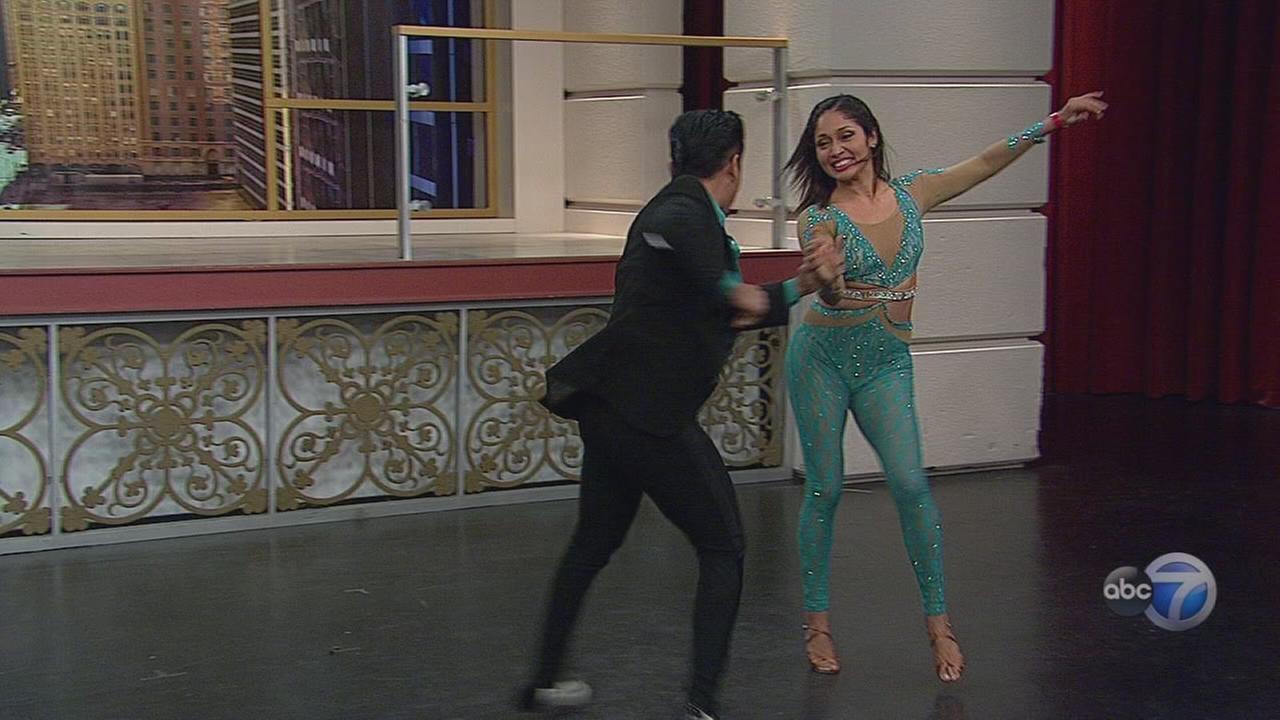 021017-wcl-salsa-dancing-vid_1