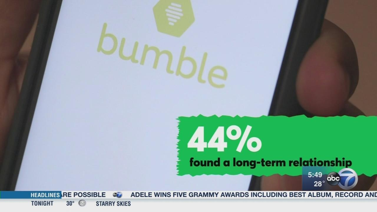Consumer Reports: Online dating dos and donts