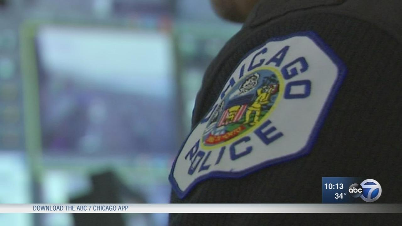 Most Chicago police accused of domestic violence go undisciplined