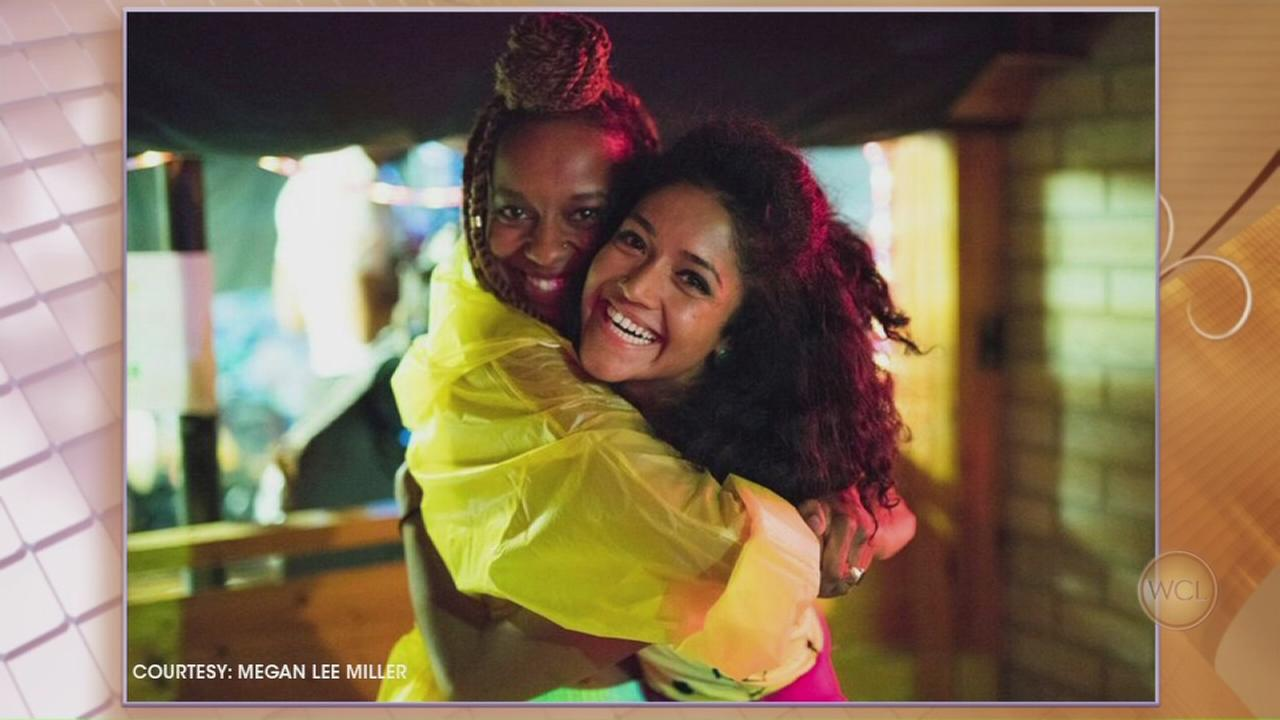 Writer and director of Brown Girls talks new web series