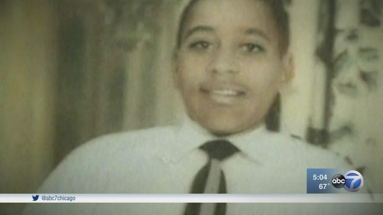 Emmett Till?s family calls for Justice Department to reopen murder case