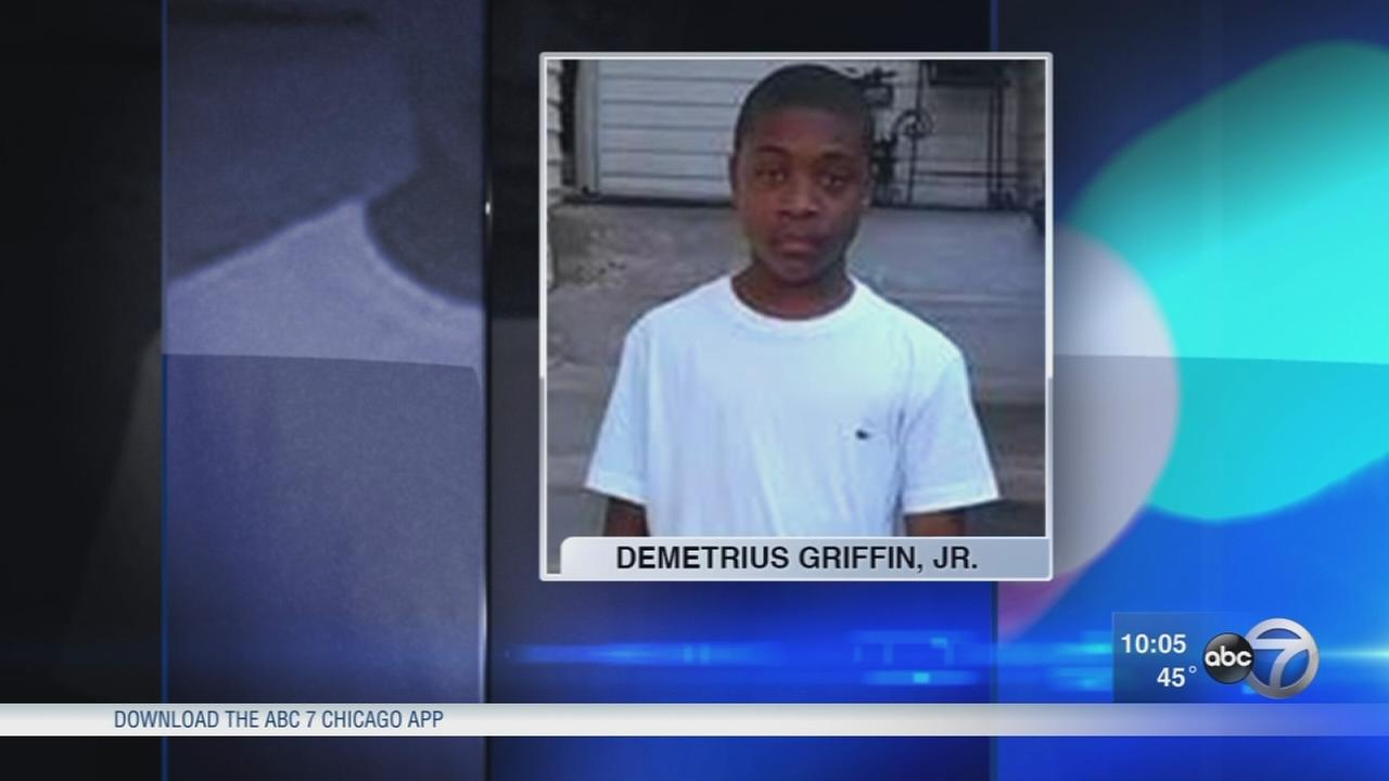 5 months later, murder of 15-year-old remains unsolved