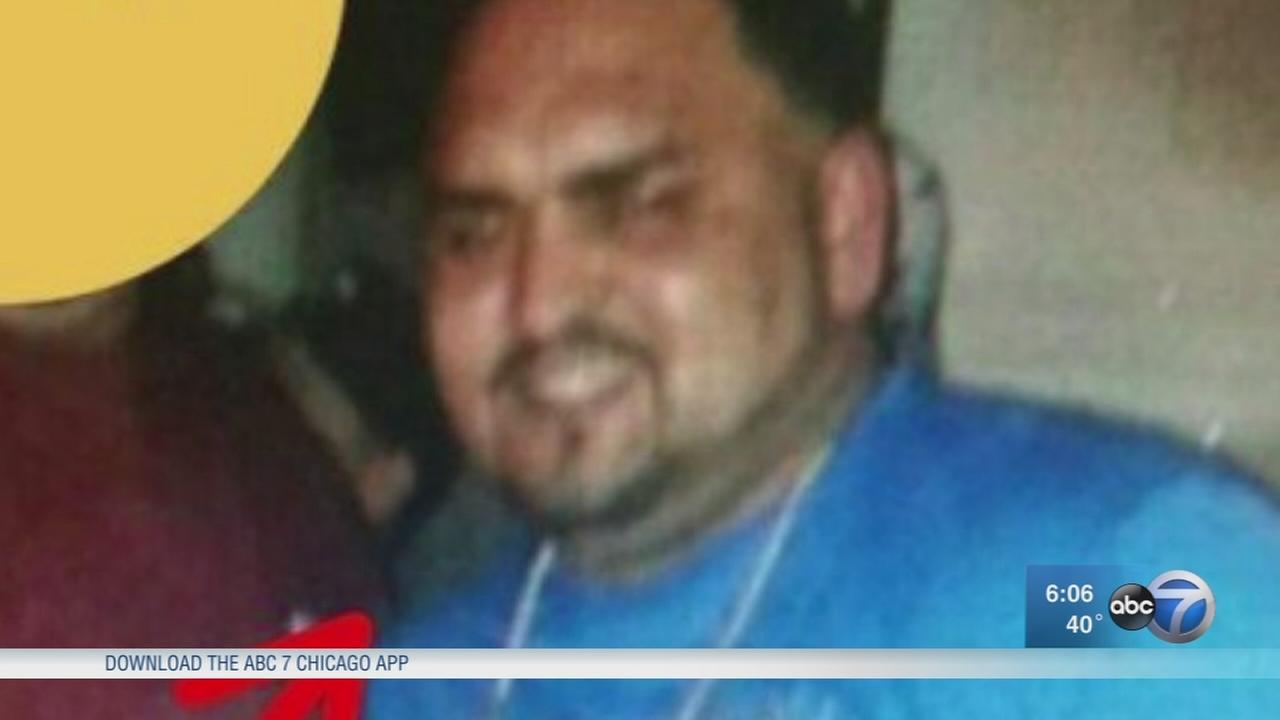 Feds catch violent Chicago fugitive in Puerto Rico