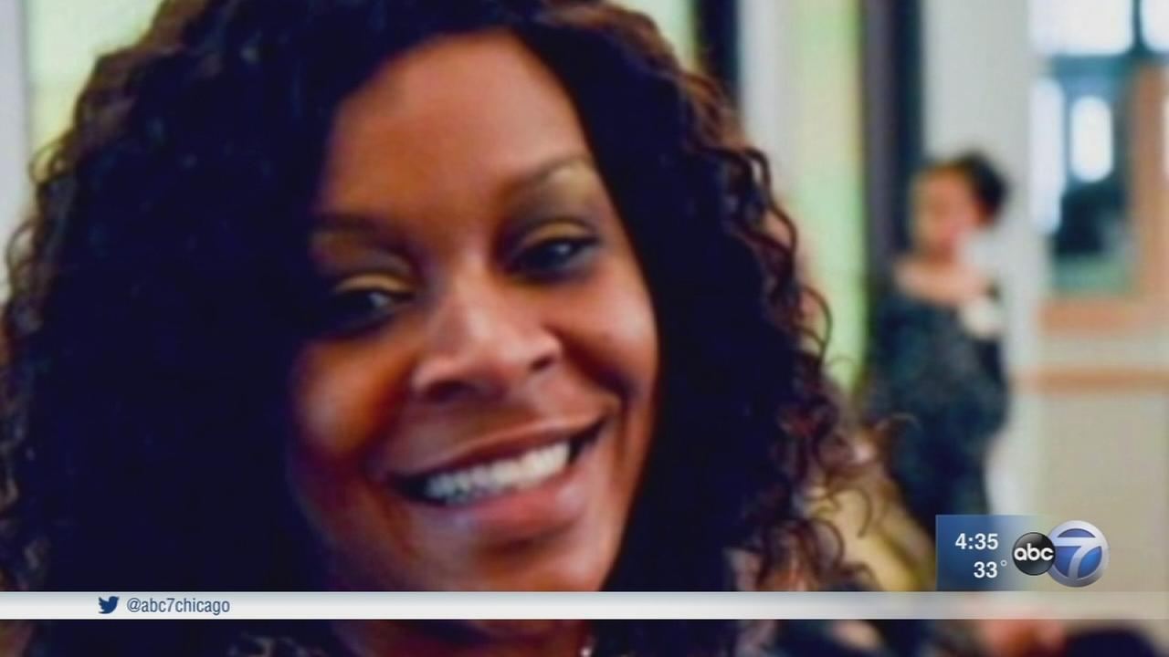 Sandra Bland Act proposed in Texas