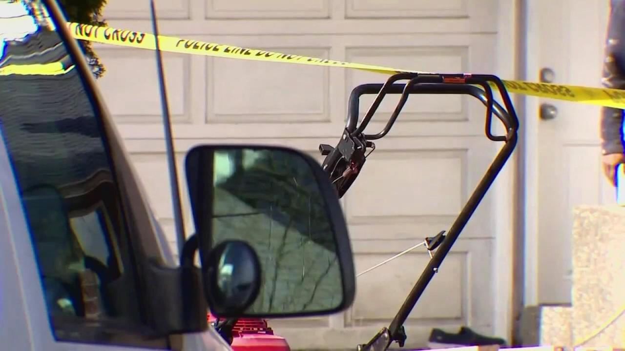 Police search for man who shot Sikh in Seattle suburb