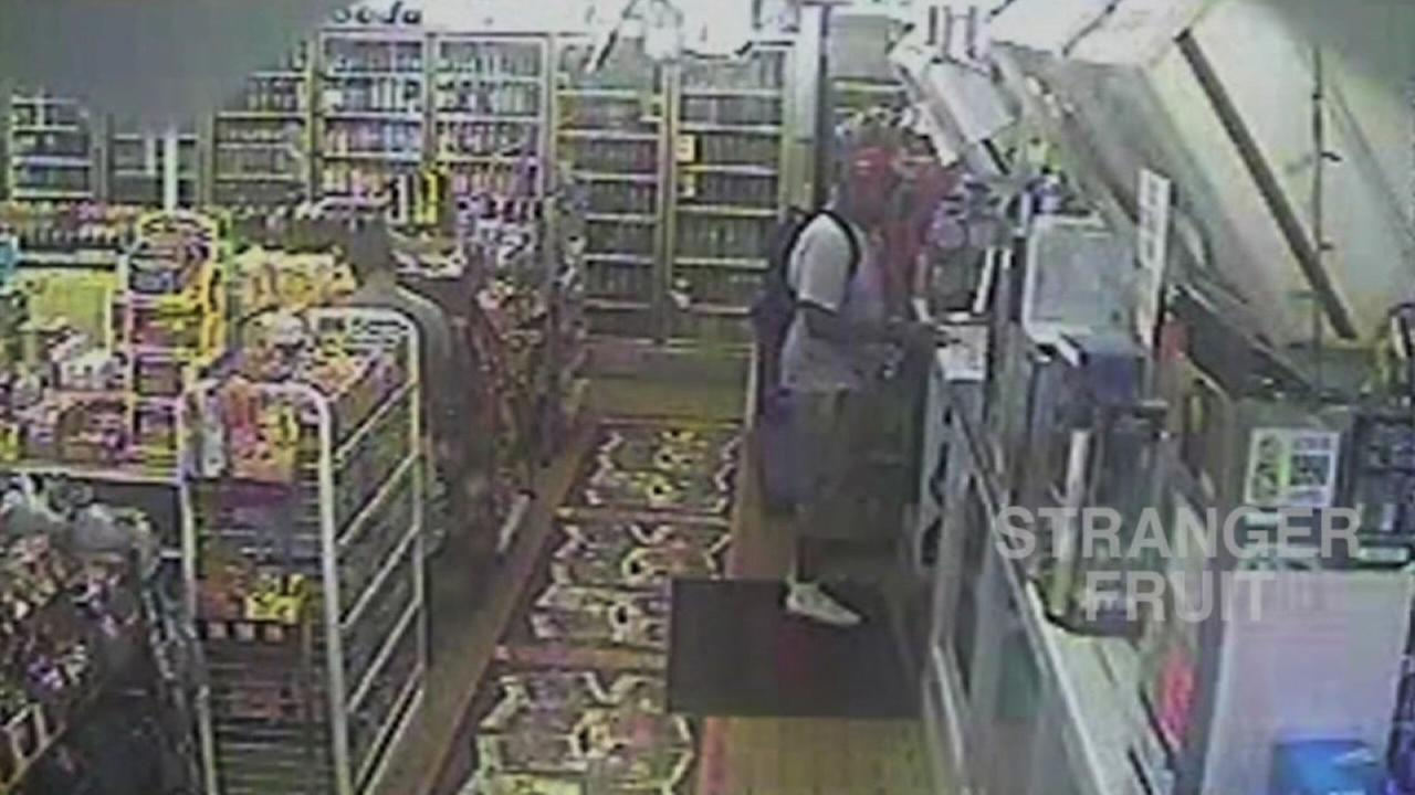 New video raises questions about shooting of Michael Brown