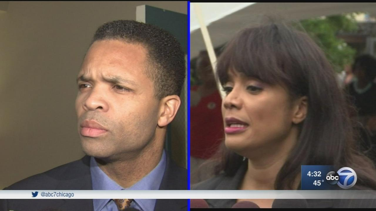 Jesse Jackson Jr.s legal bills top $1.9M