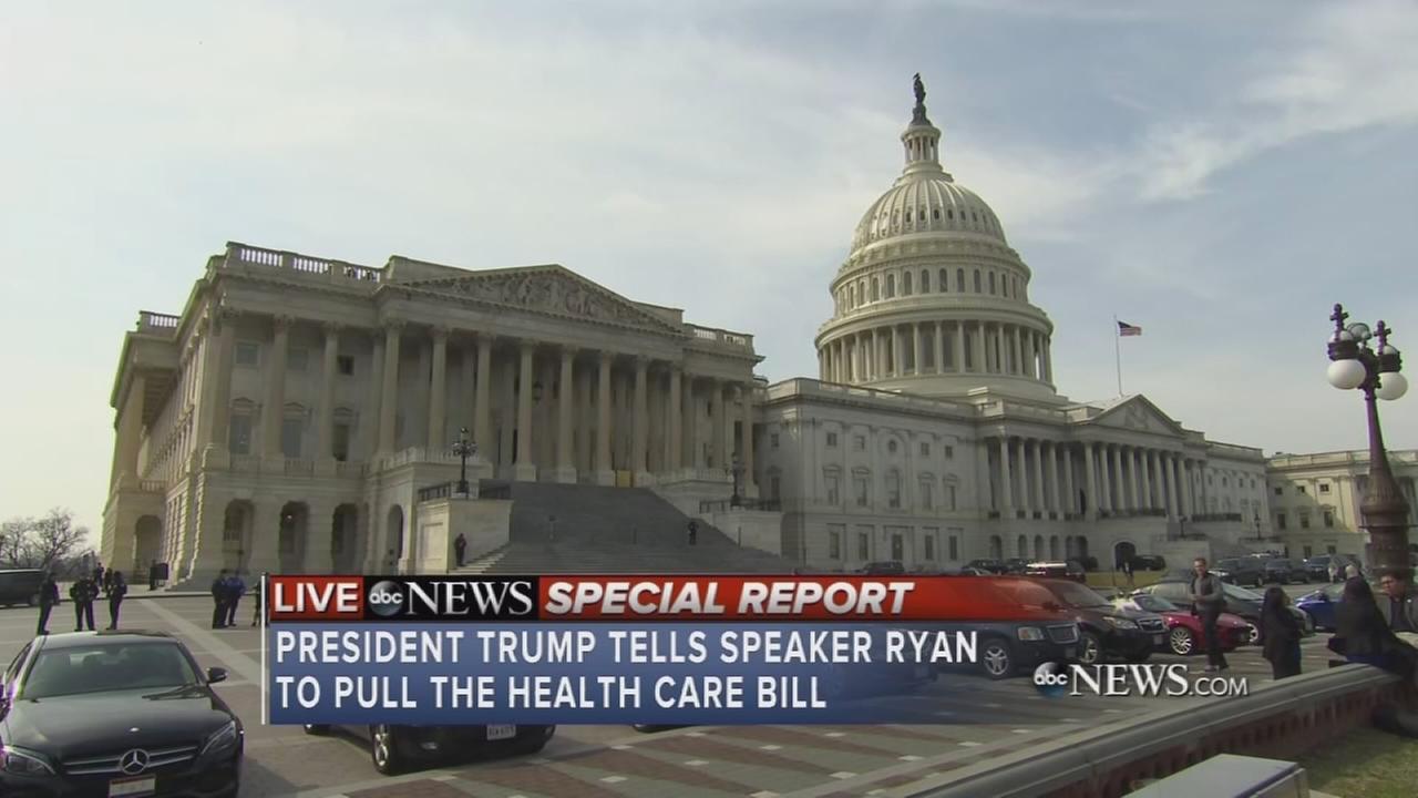 7ac5b6a34801bc vox.com Republican health care bill fails