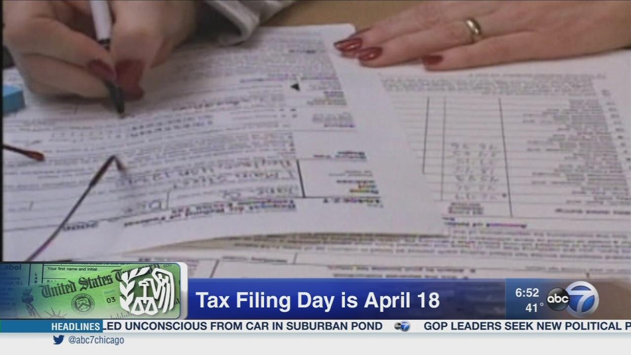 Creative uses for your tax return
