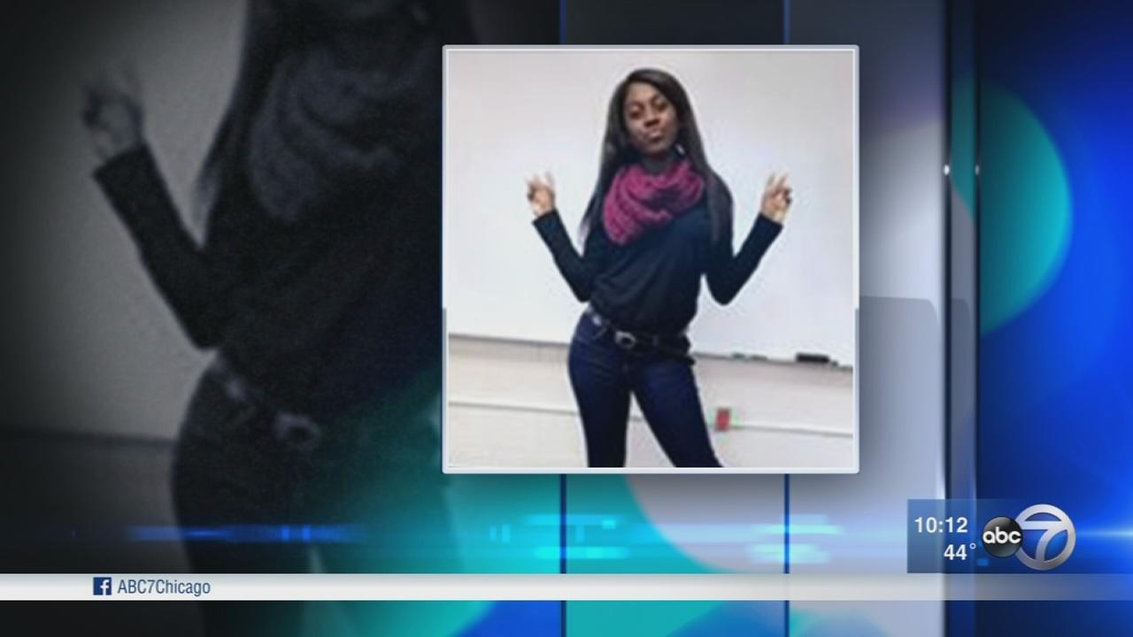 15-year-old girl killed in Michigan City shooting
