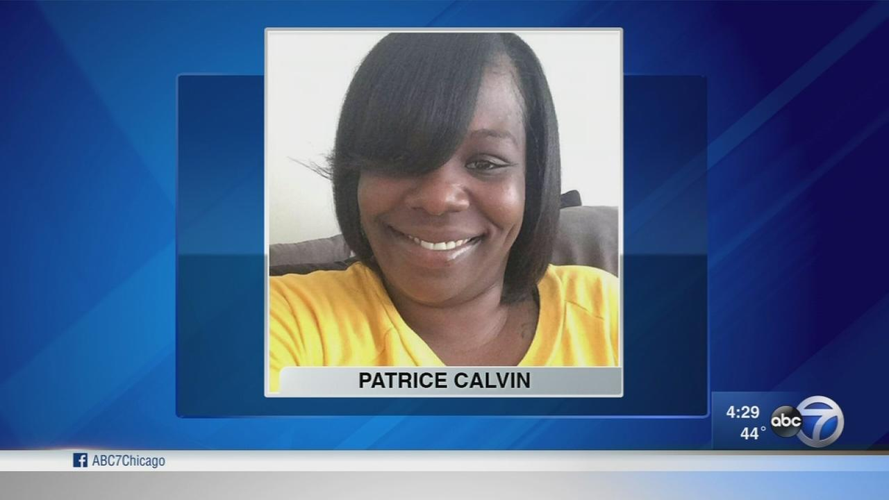 Police: Pregnant woman found fatally shot in South Shore