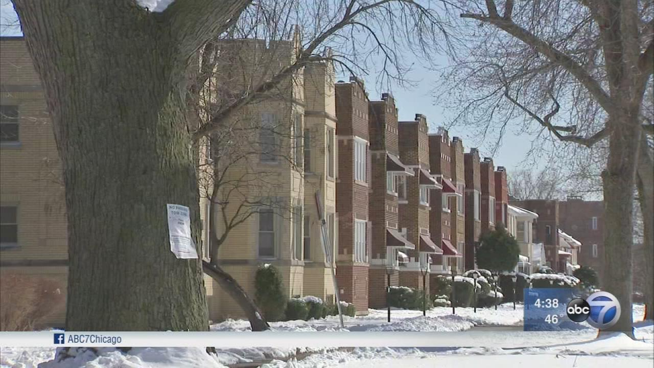 For buyers, Cook County property tax auction a ?necessary evil?