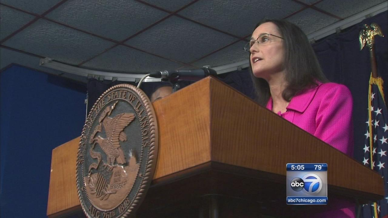 AG alleges student loan debt scams