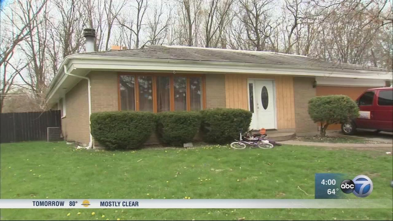 Police: Weapons, alcohol found at Merrillville daycare, owner charged