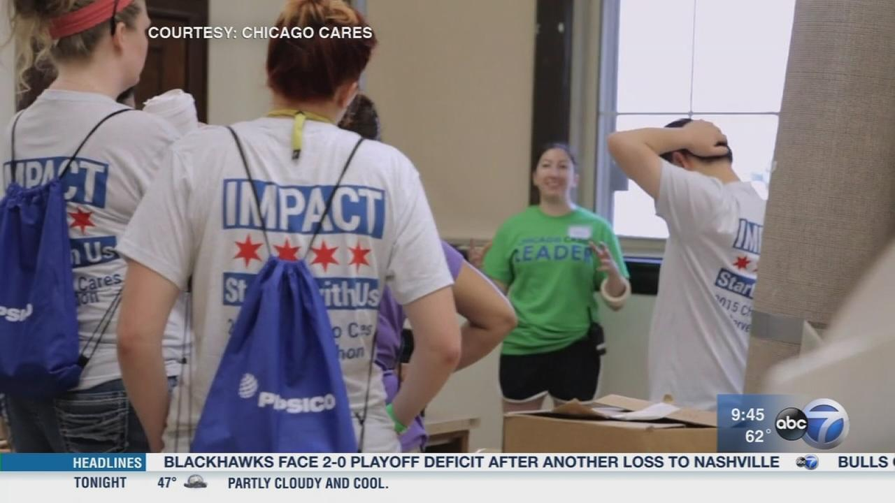 041617-wls-newsviews-chicago-carespt1-vid