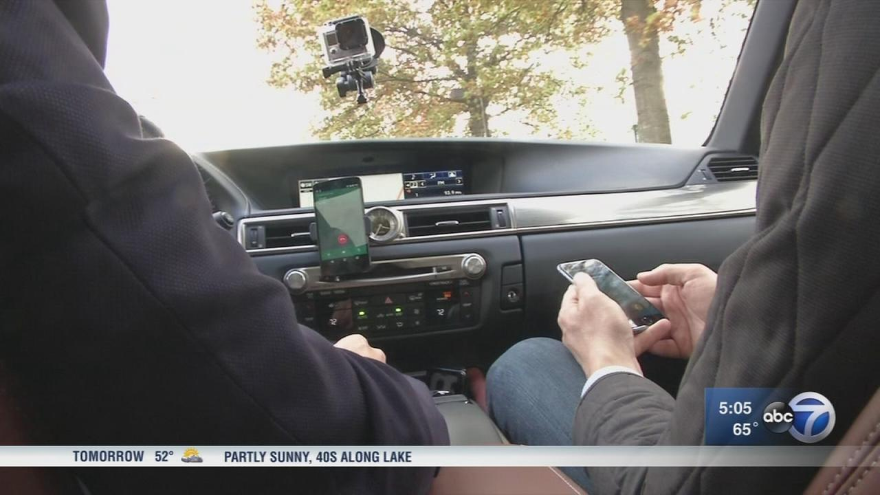 New ?textalyzer? technology tells police if texts contributed to crash