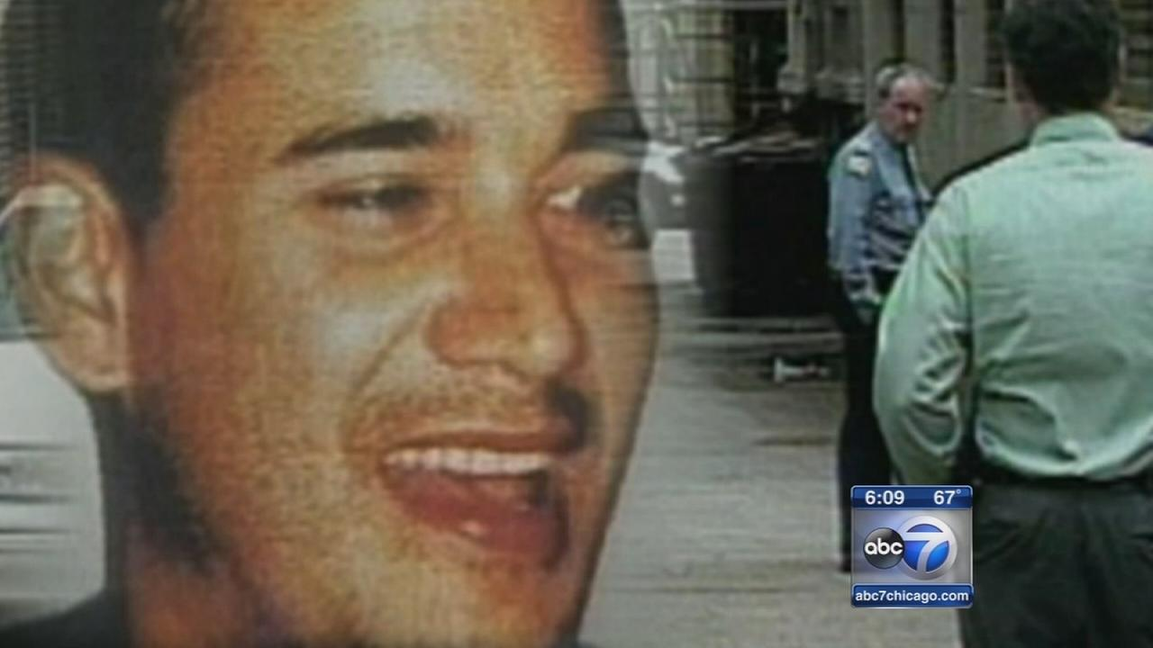 I-Team: 17 years ago cops thought Versace murder was mob hit