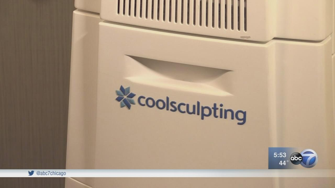 Pros and cons of CoolSculpting, tummy tuck surgery