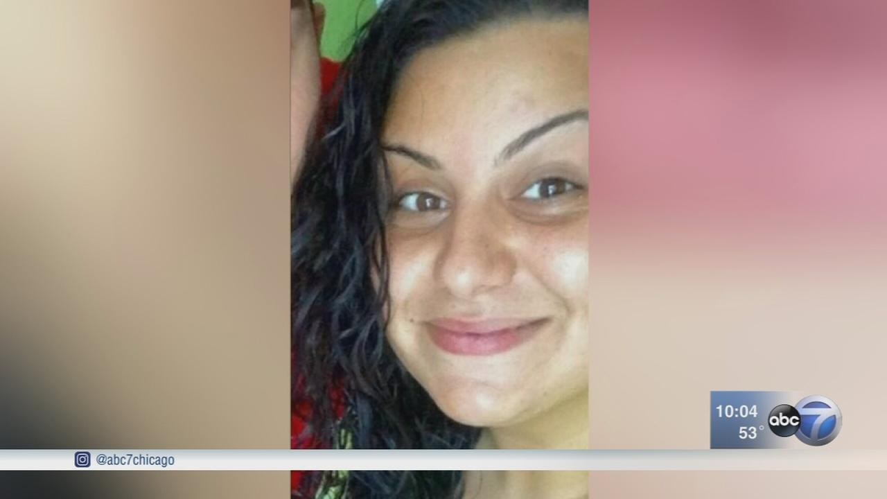 Reward offered for information on missing Schaumburg woman Sheila Khalili