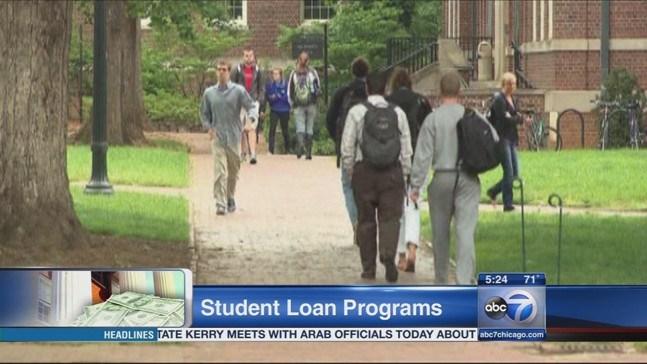 BBB explains how to avoid student loan scams