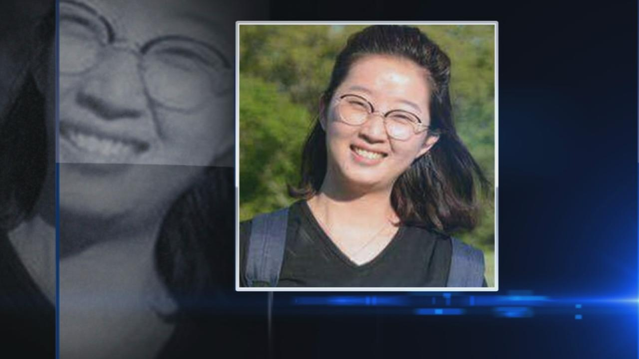 FBI investigates scholars disappearance as kidnapping