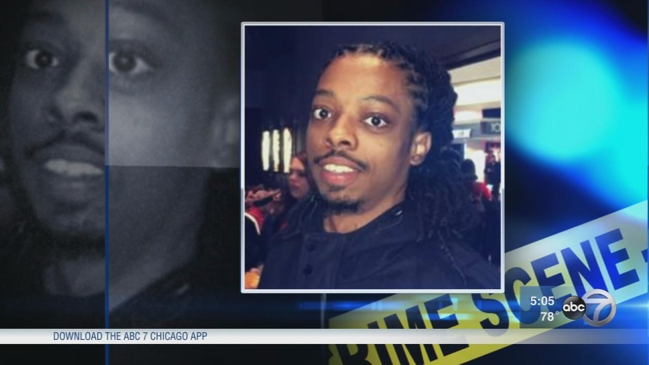 Son of Cook County judge among those shot over 4th of July weekend