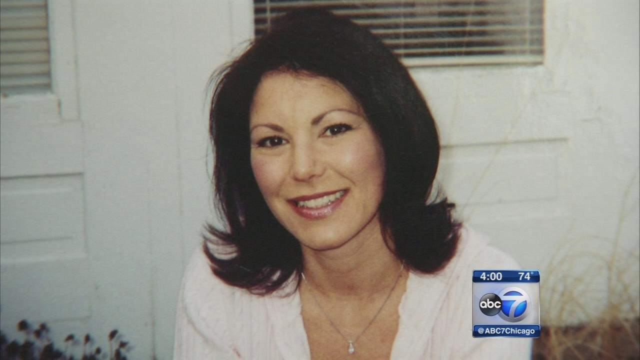 Arlington Hts woman mourned after swimming accident