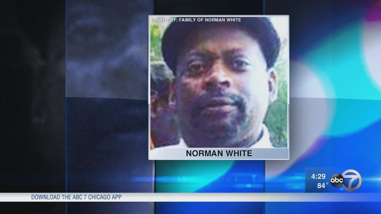 Man shot in Pace van was murdered for cell phone, police say