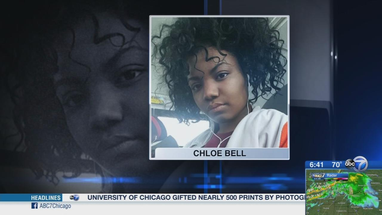 Teen fatally shot in Hammond