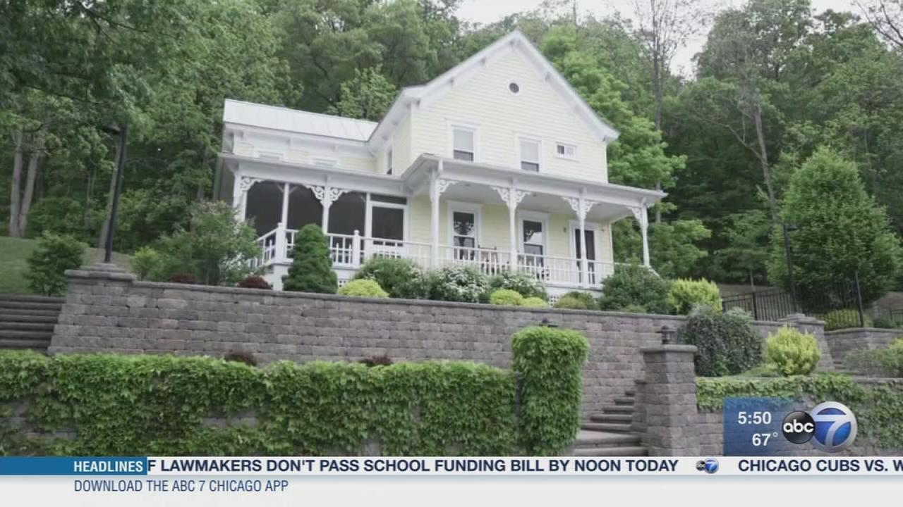 Consumer Reports: Listing your home as a hotel