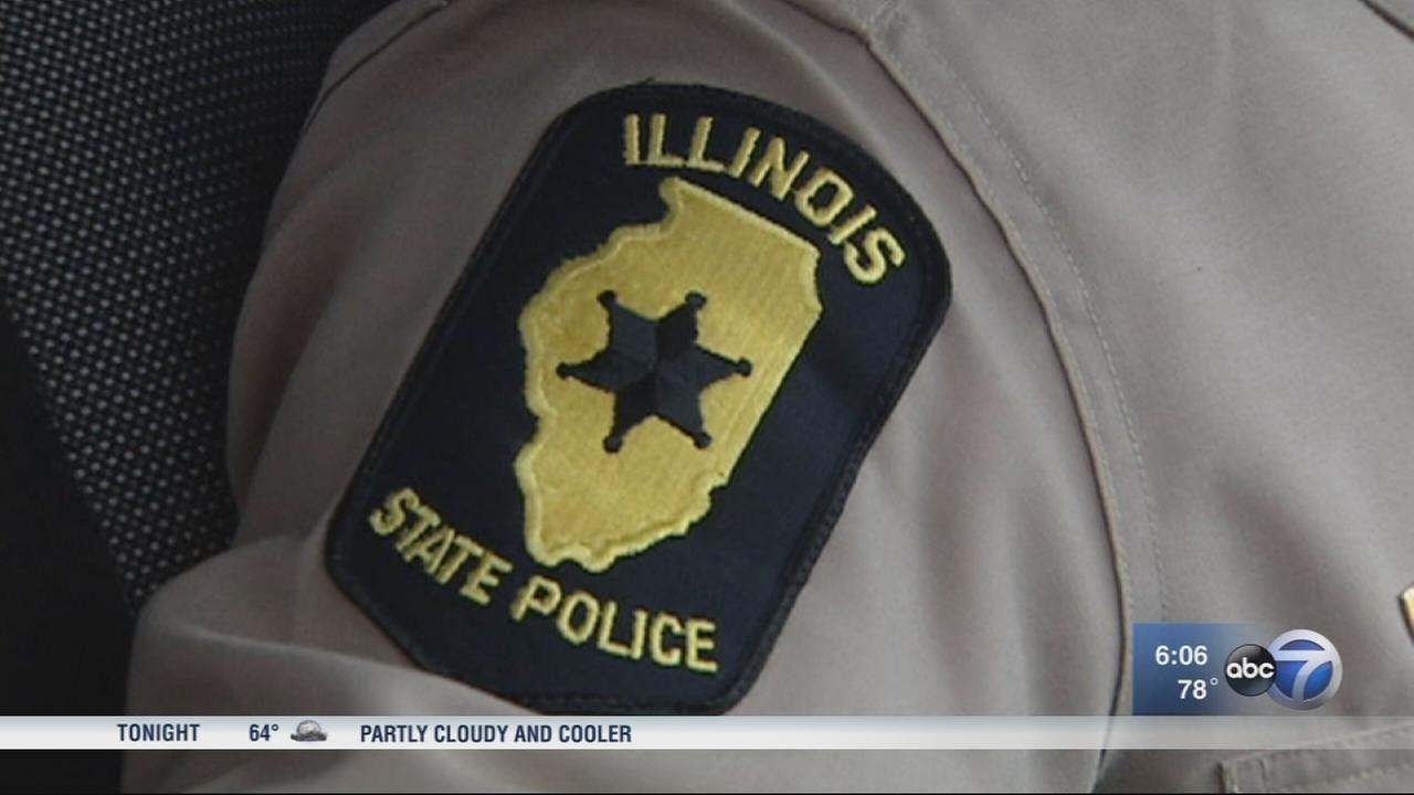 Illinois State Police nix next database upgrade