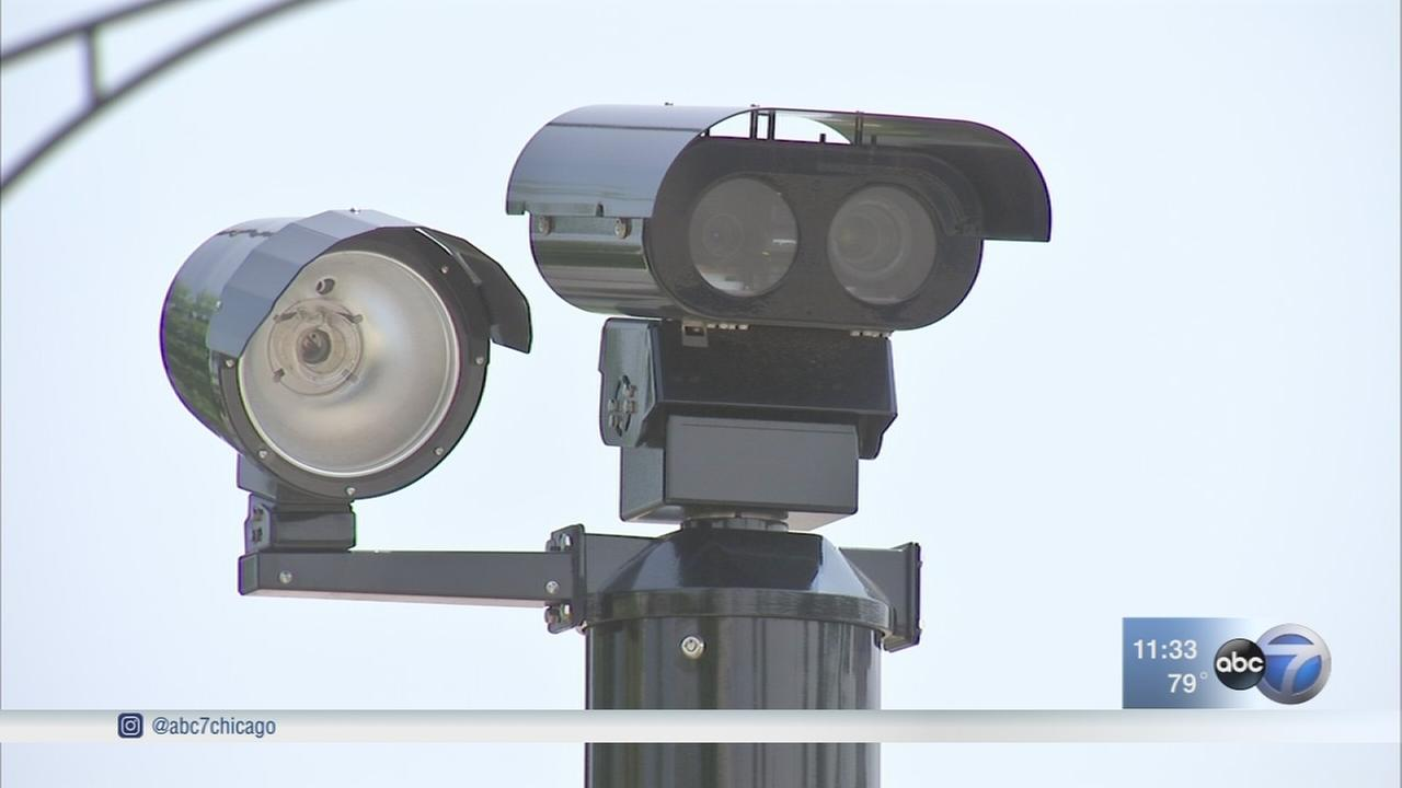 City Council to approve red light settlement