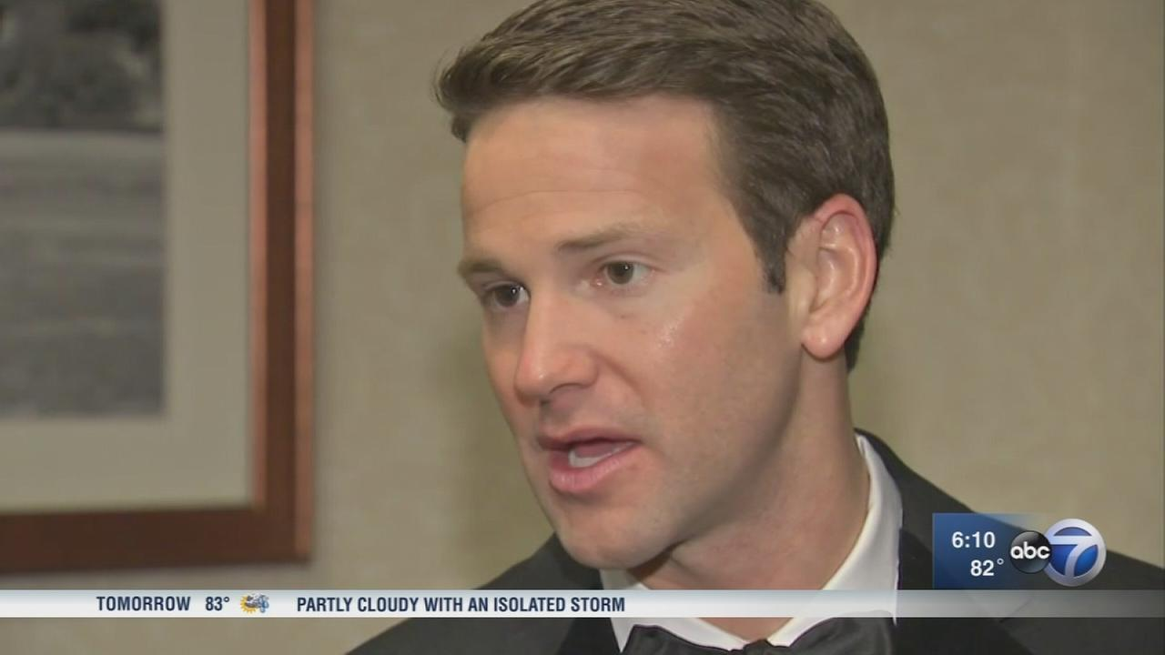 Schock attorneys say feds questioned sexuality