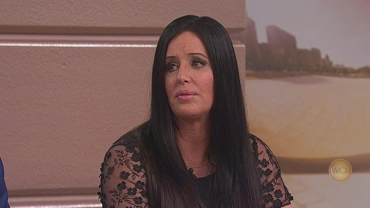 ?Million Dollar Matchmaker? Patti Stanger talks about new season