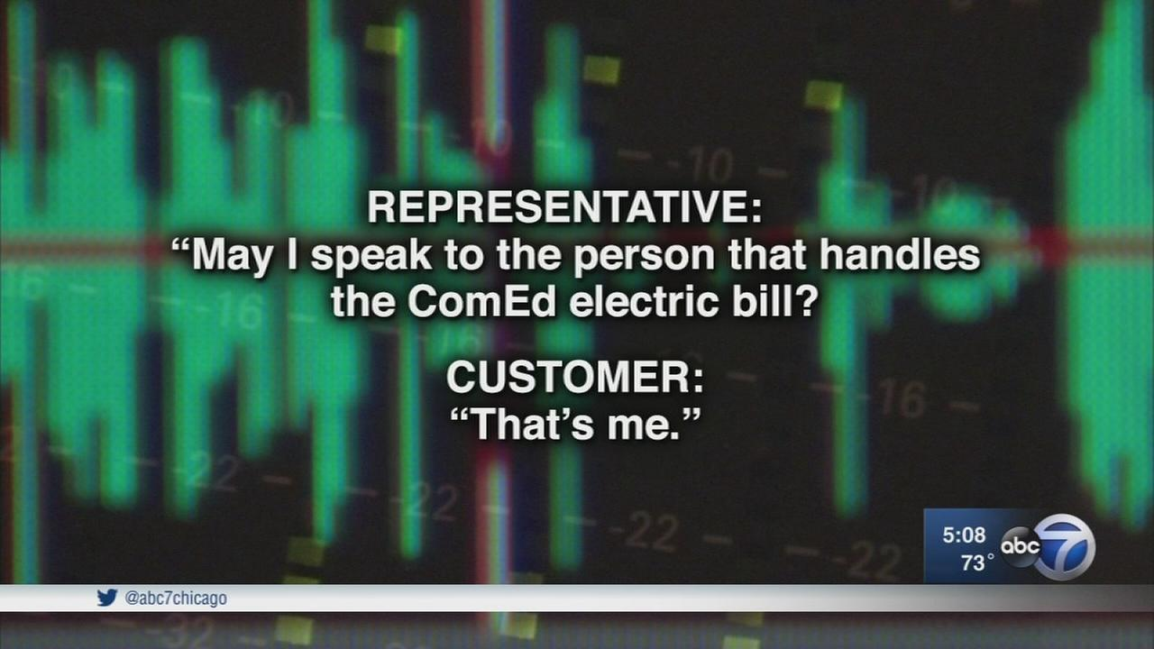 Lawsuit: Alternative electric supplier uses deceptive practices