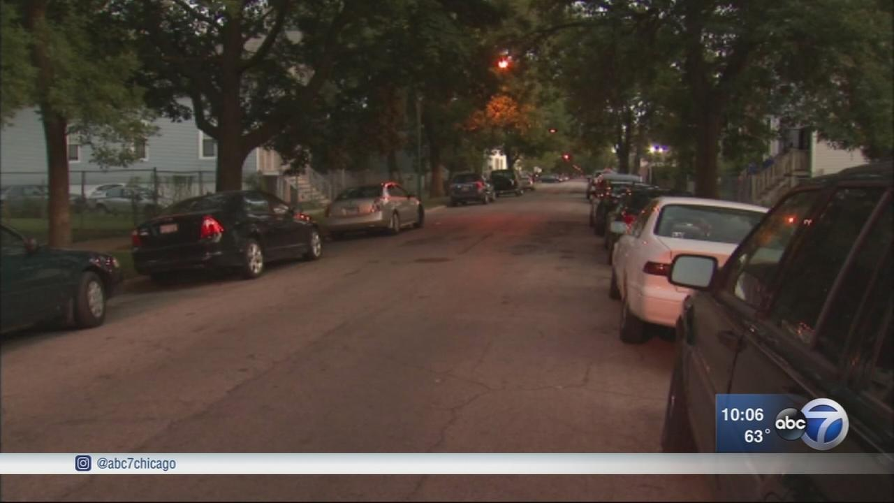 Girl, 12, sexually assaulted in Back of the Yards, police say
