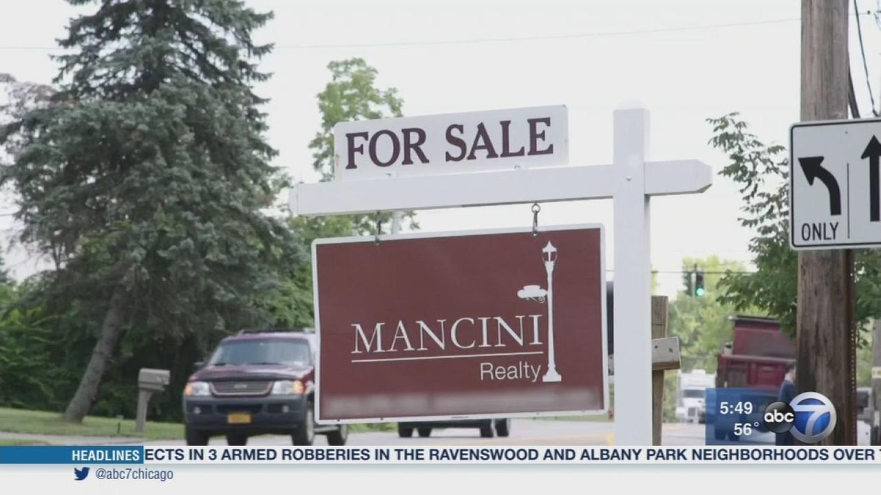 Consumer Reports: How much mortgage can you afford?