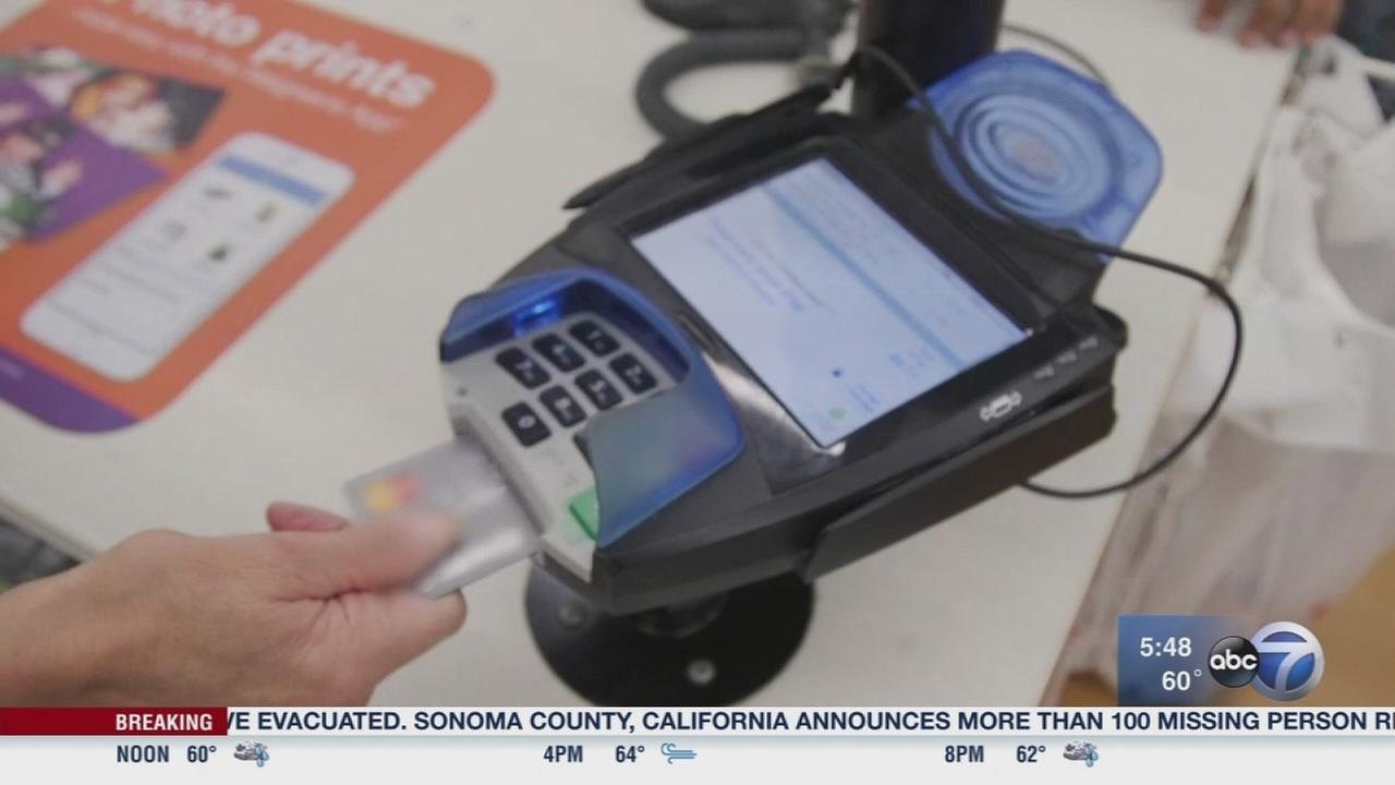 Consumer Reports: Overdue for a credit card makeover?