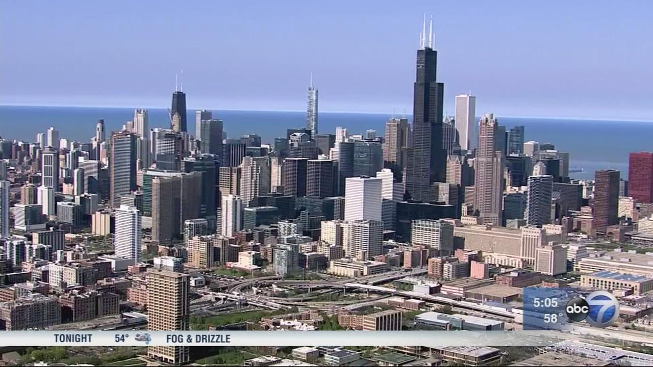 City Council supports debt refinancing plan for Chicago