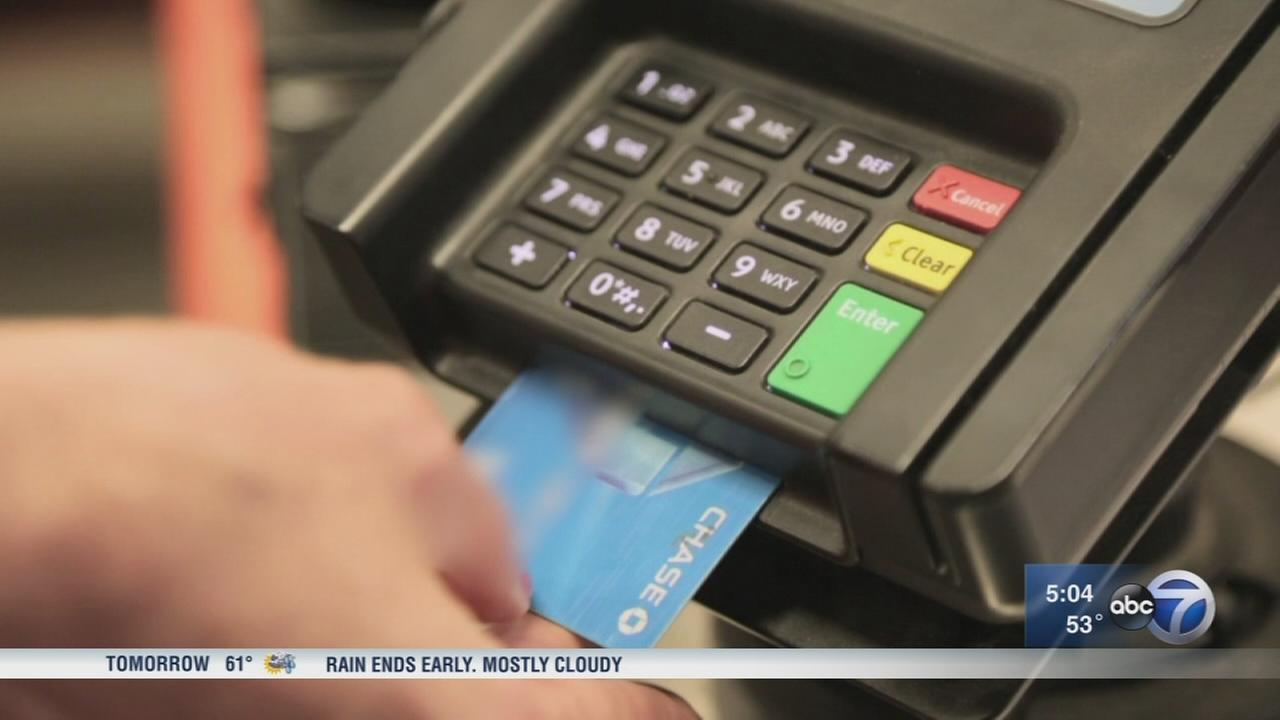 More than a dozen skimming devices found in ATMs across city