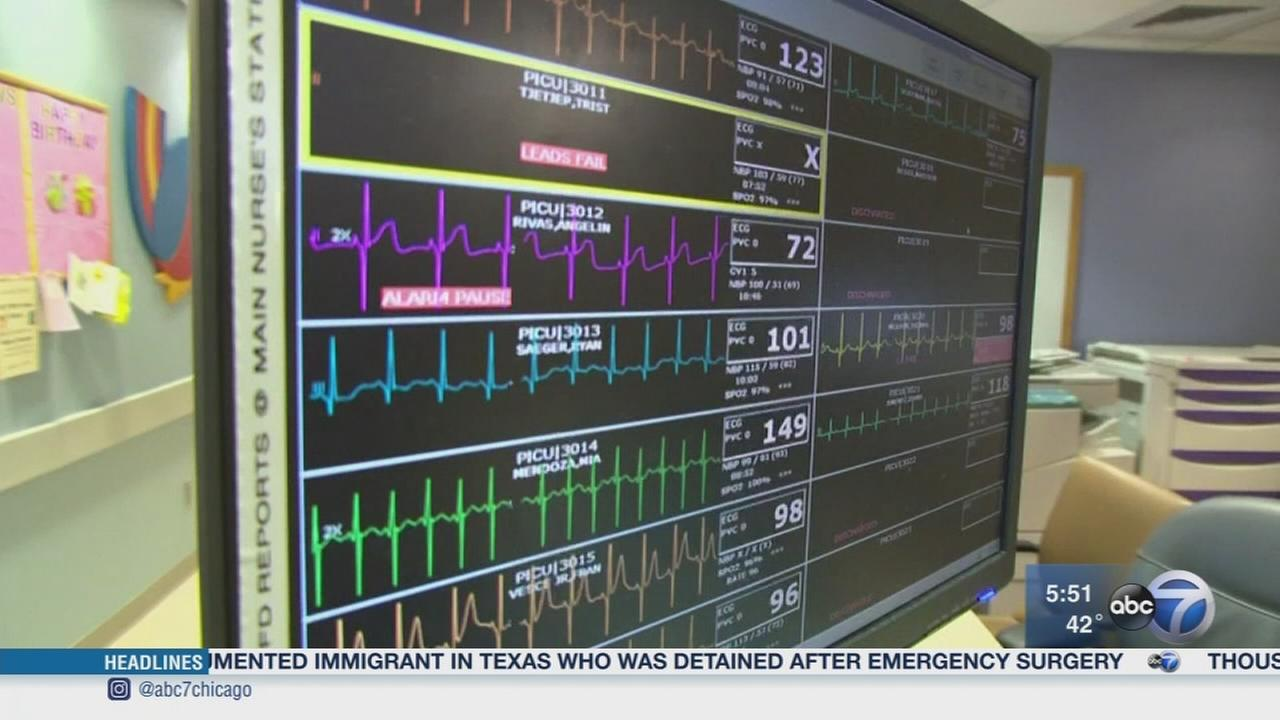 Consumer Reports: Heart attacks deadlier in women, experts say