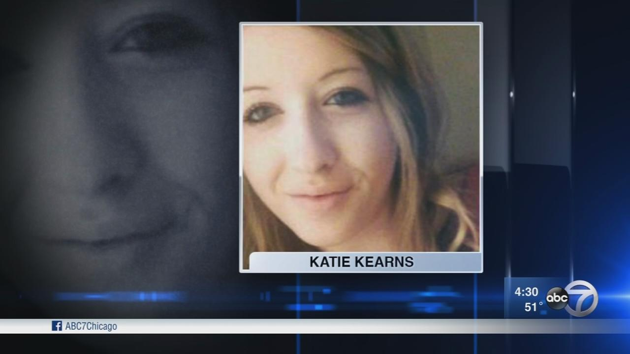 Missing Mokena woman last seen at Joliet bar
