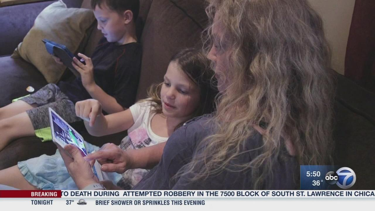 Consumer Reports: Why parents should play video games with their kids