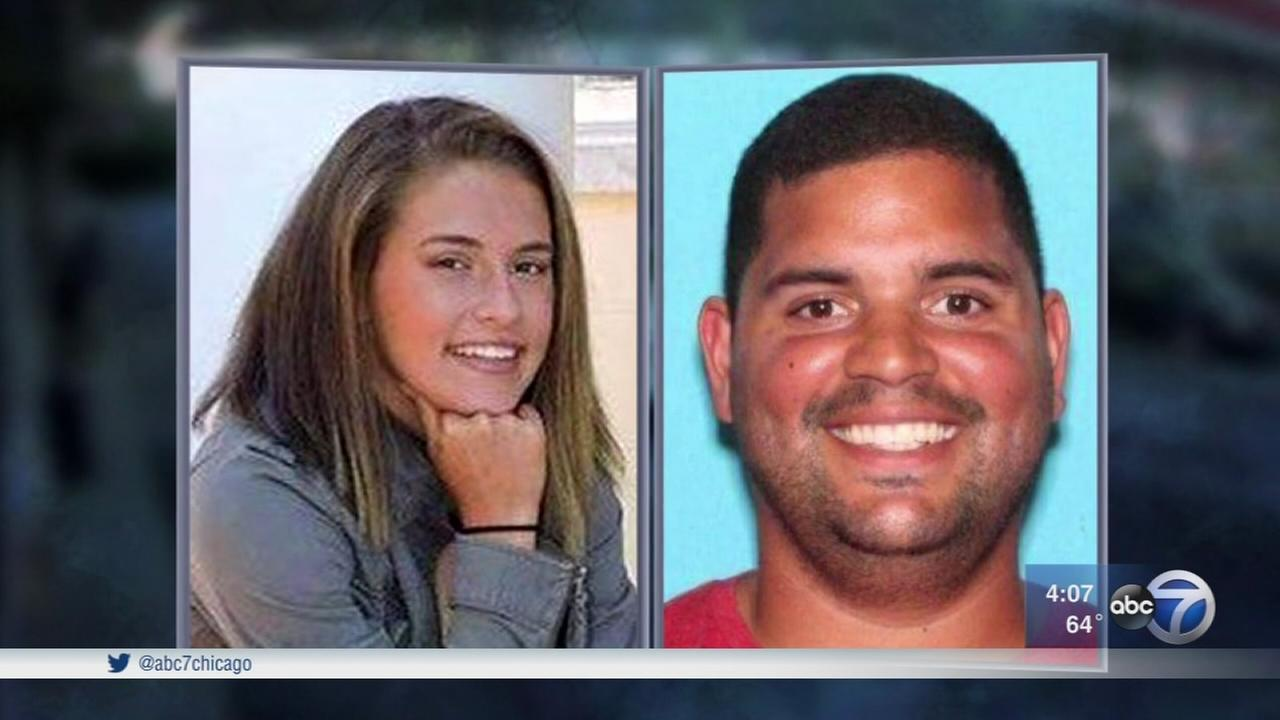 Florida coach found with missing teen in New York charged