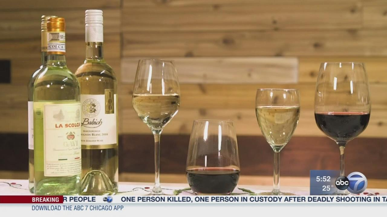 Consumer Reports: Is alcohol good or bad for you?